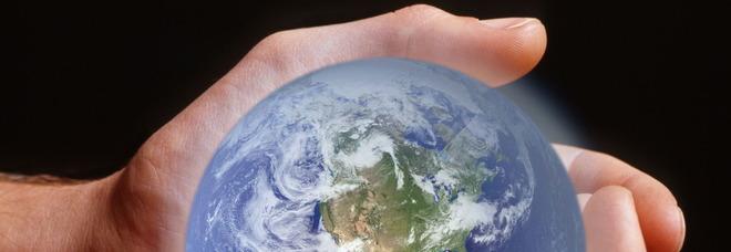 Clima, l'allarme: «Ci restano solo 20 anni per salvare il pianeta»