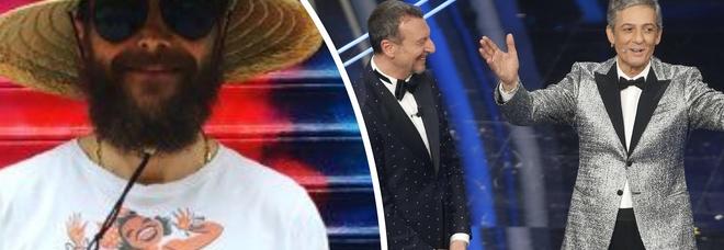 Sanremo 2020, Jovanotti rompe il silenzio su Amadeus e Fiorello dopo la polemica: le parole dall'America Latina