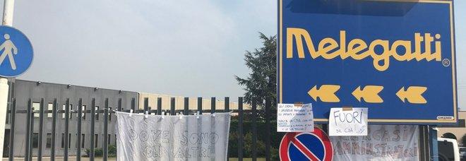Fondo Usa interessato a Melegatti,  ultima chance contro il fallimento