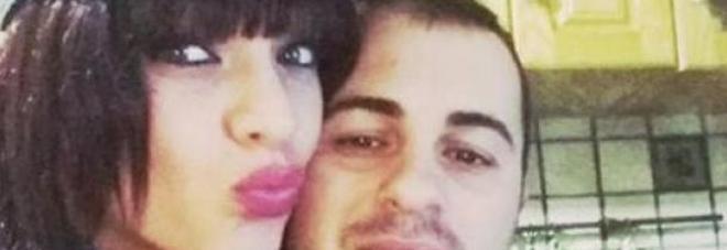 """Ylenia Bonavera, il magistrato: """"L'ex voleva bruciarla viva ma per lei era una prova amore"""""""