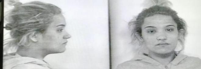 """Arietta, travolta e uccisa da un treno a 24 anni: """"È stata spinta sui binari"""", il killer aveva già ucciso"""