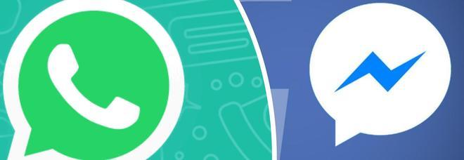 Il fidanzato la tradisce, lei pubblica lo screenshot su Whatsapp: condannata a due anni