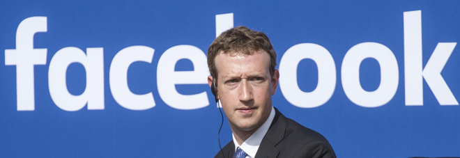 Dati manipolati, lo scandalo affossa Facebook e i titoli dei social Il parlamento Ue e quello inglese vogliono sentire Zuckerberg