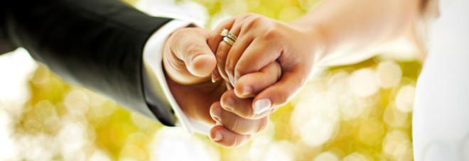 Matrimonio, arrivano le formule specifiche per i prestiti