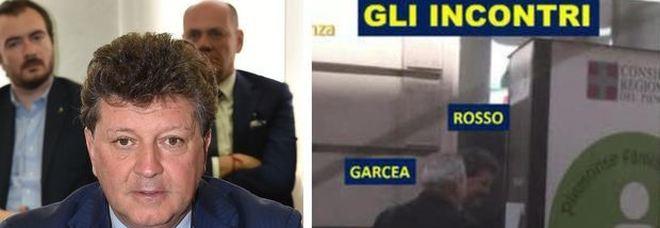 Roberto Rosso, chi è l'assessore del Piemonte arrestato per 'ndrangheta. «Versò 8.000 euro»