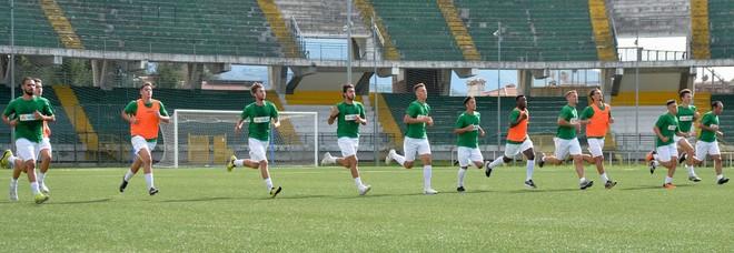 Caos Serie B, domani al Tar Lazio i ricorsi di Avellino e Catania