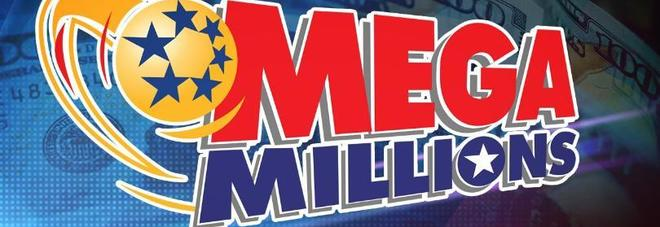 Mega Millions: lotteria dei record arriva a 1,6 miliardi di dollari