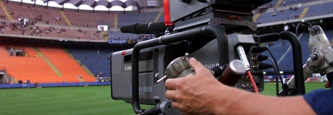 Svolta diritti tv, contatti con Elliott: verso la risoluzione con Mediapro