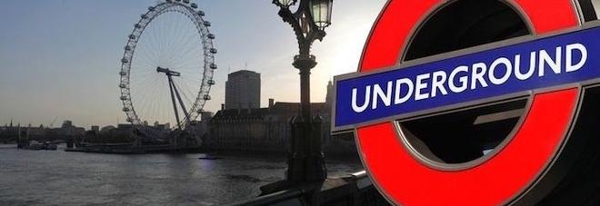 """""""London Calling"""", l'irresistibile richiamo dei Clash verso Londra"""