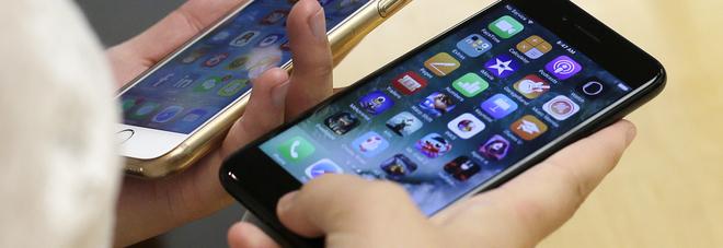 Apple, è il giorno di iOS 11: ecco tutte le novità. Slitta lo