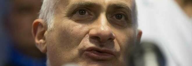 Covid, Ippolito (Spallanzani): «Il virus circola, si rischia un autunno come la scorsa primavera»