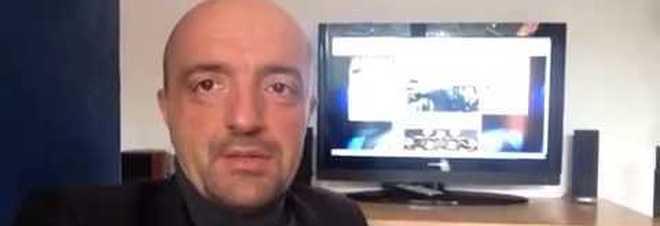 Cinquanta euro per fare sesso con ragazzi di 15 anni: Corrado Fumagalli finisce nei guai