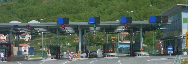 Vacanze a rischio. «Croazia nella lista gialla». La Slovenia valuta l'obbligo di quarantena per chi passa i confini