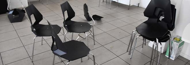 Raid punitivo nel caffè Il titolare: «Sapevano chi picchiare». Ferito ricoverato