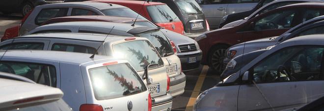 Per parcheggiare bene bastano 12 neuroni: lo studio con una auto-robot