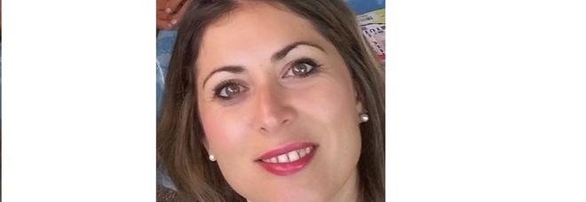 Daniela muore nel sonno a 37 anni, scoperta dalla mamma