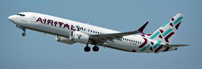 Air Italy, O'Brien: «Da Ryanair no interesse»