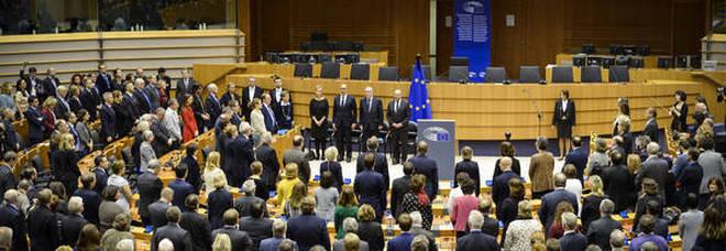 Il Parlamento Europeo ha approvato la direttiva sul copyright: ecco cosa prevede
