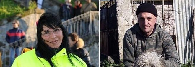 Donna trovata morta in casa a Nuoro: sospetti sull'ex marito