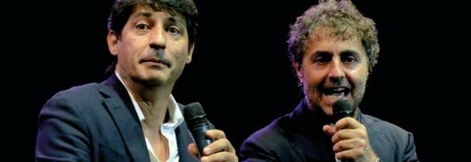 """""""Toti e Tata"""", show annullato a Lecce: ecco come chiedere il rimborso"""