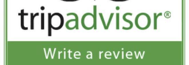 Tripadvisor, prima condanna per chi scrive false recensioni on line