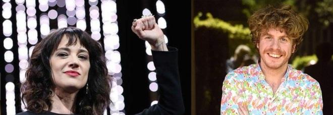 X Factor 12, Lodo Guenzi ospite in studio. Sostituirà Asia Argento?