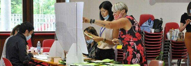 Elezioni regionali 2020: Lega prima in Valle d'Aosta, ma governo in dubbio. Fuori centrodestra e M5S