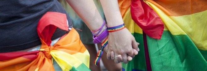 Gay o eterosessuali? Ecco l'algoritmo che rivela l'orientamento sessuale
