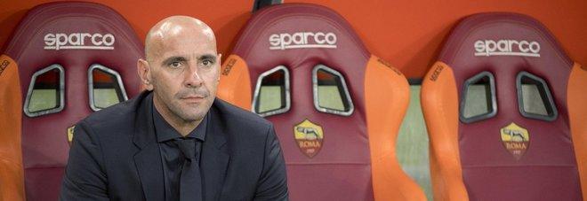 Roma, Monchi: «Ai tifosi chiedo fiducia. Pallotta vuole un club campione, alla fine ce la farà»