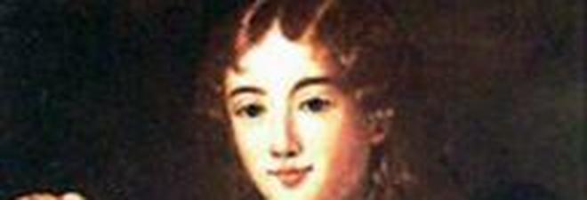 Flora Zuzzeri, la croata di Ancona a cui Torquato Tasso dedicò anche un'ode