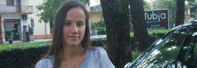 La scomparsa di Marianna, giorno decisivo in tribunale