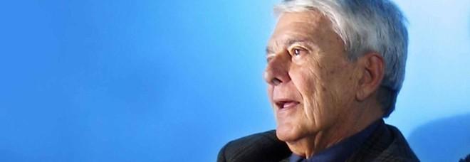 Gianni Minervini