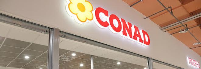 Da Auchan a Conad: chiesta la cassa integrazione per 5300 dipendenti, sono il 60% dei lavoratori