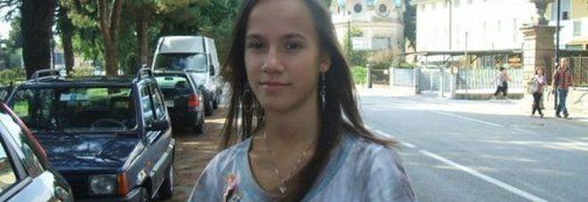 La scomparsa di Mariana Cendron: archiviata l'inchiesta
