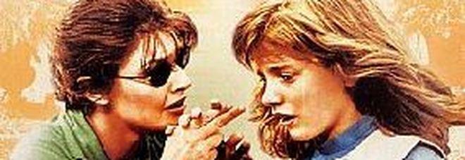 E' morta l'attrice americana Patty Duke, Oscar nel ruolo di Helen Keller nel film Anna dei miracoli