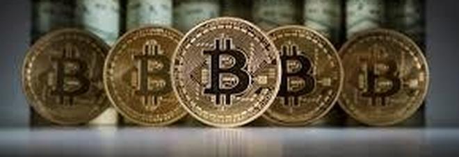 «Bitcoin non si possono considerare monete»