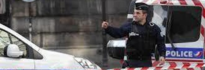 Allerta bomba a Parigi: evacuato il tribunale vicino all'Opera. Poi l'allarme rientra