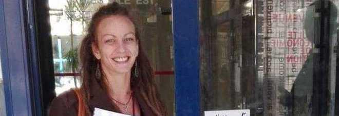 Chi è Simona Carpignano, scomparsa dopo il crollo a Marsiglia. Gli amici: «Speriamo in un miracolo»