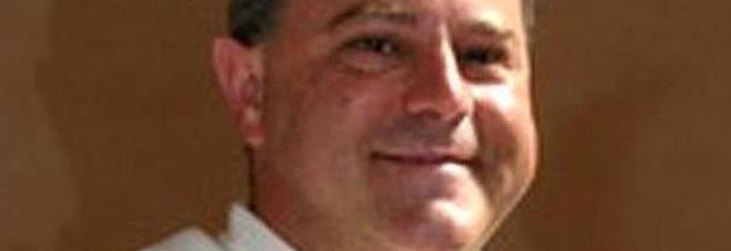 La Cassazione: è un prete pedofilo. Ma il tribunale vaticano lo assolve