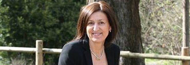 Daniela Pallotta  nuova sindaca di Duino-Aurisina con il 49,98% dei voti
