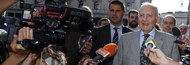 Europa, ecco il documento di Savona per la riforma dell'Unione