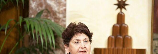 MIPAAF, Bellanova: al lavoro per creare Ufficio Dieta Mediterranea