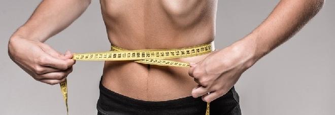 Dieta, ecco quando si rischia di morire: attenti a guru e fake sul cibo