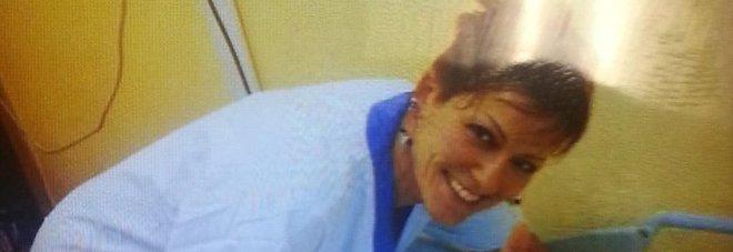 Morti sospette in ospedale: assolta in appello l'ex infermiera Poggiali. Era accusata di omicidio