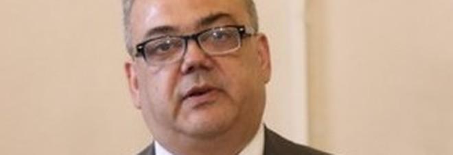 'Ndrangheta in Emilia Romagna,  fra i 16 arrestati anche esponente  di Fratelli d'Italia Meloni: «Rimosso  da ogni incarico»