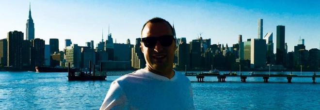 Chef italiano di Cipriani scomparso a New York. Il patron dell'Harry's Bar: «Era felice da noi»