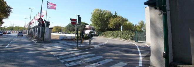 Inaugurato il maxi parcheggio da  400 posti: spesi 530mila euro
