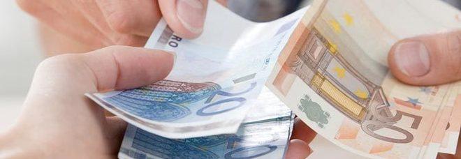 Pagamenti in contanti e assegni: cambia tutto multe a chi non si adegua