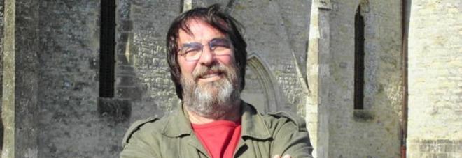 Morto il giornalista Sandro Provvisionato: il conduttore di 'Terra!' aveva 66 anni