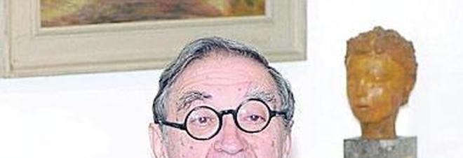 Riccardo Cerocchi